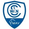 Wiener Neustadt