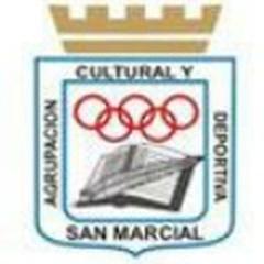 San Marcial