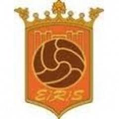 Eiris