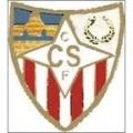 Colegio Calvo Sotelo