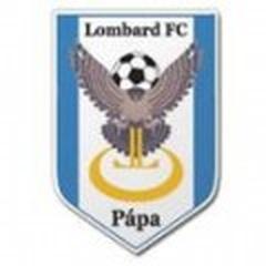Lombard Pápa TFC
