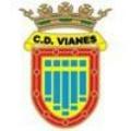 Vianes