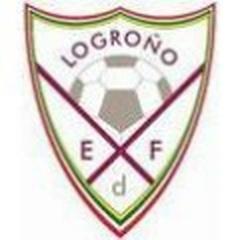 Logroño C