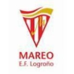 Mareo Logroño