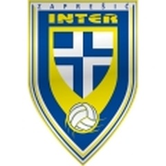 The Latest News From Inter Zapresic Squad Results Table