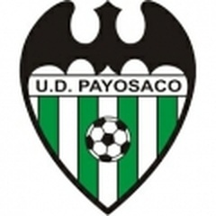 Paiosaco Hañon B