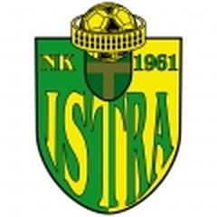 Istra 1961