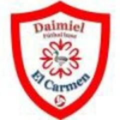 El Carmen de Daimiel