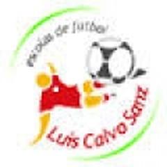 Luis Calvo Sanz A