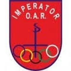 Imperator Oar A