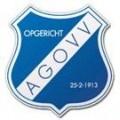 AGOVV Apeldoorn