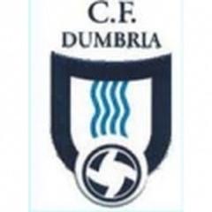 Dumbria