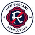 >New England Revolution