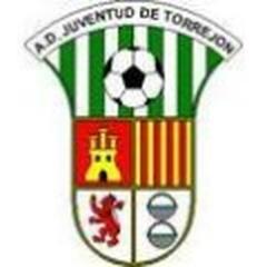 Juventud Torrejon B