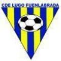 Lugo Fuenlabrada A