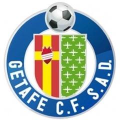 Getafe A