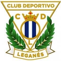 Leganés A