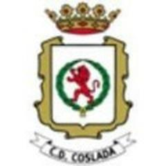 Coslada C