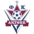 >FC Aktobe