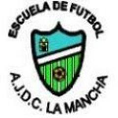 AJDC La Mancha