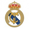 Real Madrid A