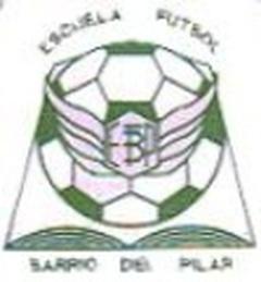 Escuela Barrio Pilar A