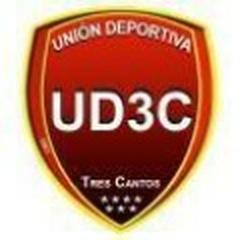 Union Deportiva Tres Cantos