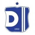 >Dinamo Tirana