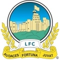 Escudo Linfield