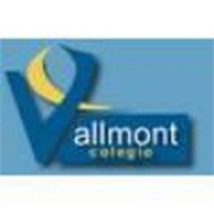 Vallmont B