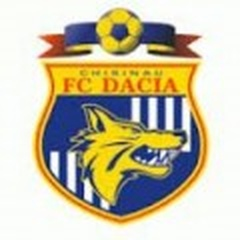 Dacia Chişinău