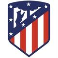Atlético A
