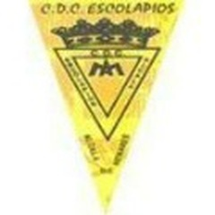 Escolapios Alcala
