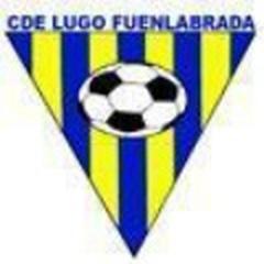 Lugo Fuenlabrada B