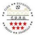Nuevo Boadilla C