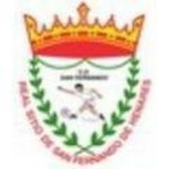 San Fernando A