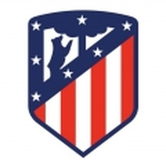 Club Atletico de Madrid F