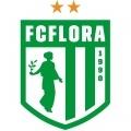 >FC Flora Tallin