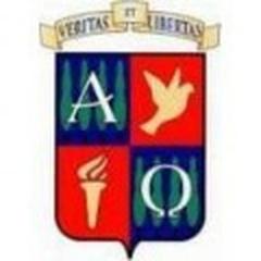 Colegio Alameda de Osuna A