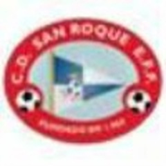 San Roque Eff B