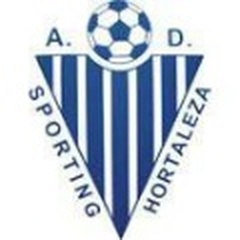 Sporting Hortaleza B