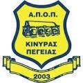APOP Kinyras