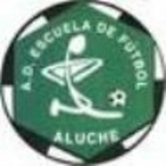 Escmunfut Aluche B