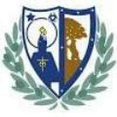 Marianistas Amoros A