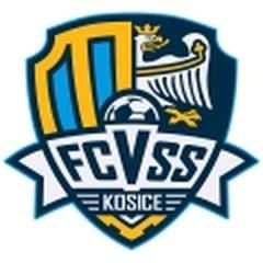 FC VSS Kosice