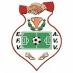 Escuela de Futbol Vicalvaro