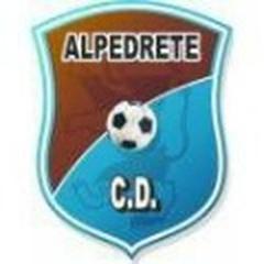 Alpedrete A