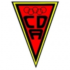 CD Azuqueca