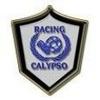 Racing Calypso