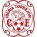 Iberia Torrejon